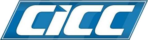 CICC Logo